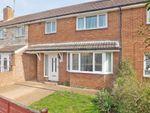 Thumbnail for sale in Dockenfield Close, Bedhampton, Havant