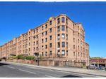 Thumbnail for sale in West Graham Street, Garnethill, Glasgow