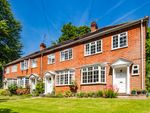 Thumbnail for sale in 3 Hillside, Whitchurch -On- Thames