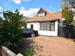 Thumbnail to rent in Stradbroke Grove, Clayhall, Essex