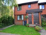 Thumbnail to rent in Ladycross, Milford, Godalming