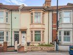 Thumbnail for sale in St. Johns Lane, Bedminster, Bristol, City Of Bristol