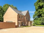 Thumbnail to rent in Merino Road, Andover, Hampshire