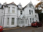 Thumbnail to rent in Dean Park Road, Bournemouth