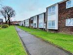 Thumbnail to rent in Summerfields Avenue, Hailsham