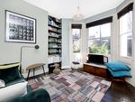Thumbnail to rent in Spenser Road, London