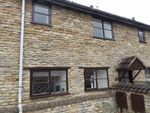 Thumbnail to rent in Blacks Close, Waddington, Lincoln