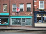 Thumbnail to rent in 6 Haswell House, St. Nicholas Street, Worcester, Worcestershire