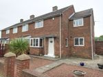 Thumbnail for sale in Brinkburn Crescent, Houghton Le Spring