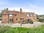 Thumbnail for sale in Maidstone Road, Nettlestead, Maidstone