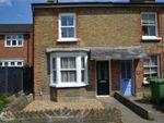 Thumbnail to rent in Waterside, Kings Langley