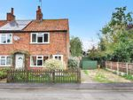 Thumbnail to rent in Woodhouse Road, Norwell, Newark