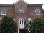 Thumbnail to rent in Seymour Road, Astley Bridge, Bolton
