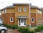 Thumbnail to rent in Manning Gardens, Croydon