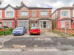 Thumbnail for sale in Beatrice Avenue, Norbury