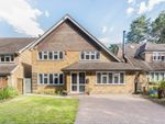 Thumbnail to rent in Baldwins Hill, Loughton, Essex