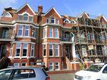 Thumbnail to rent in South Terrace, Littlehampton, West Sussex