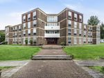 Thumbnail for sale in Rusper Close, Stanmore