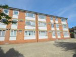 Thumbnail to rent in Wentworth Place, Waterside, Chesham