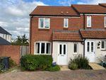 Thumbnail to rent in Morgan Sweet, Cranbrook, Exeter