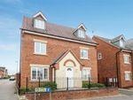 Thumbnail for sale in Linnet Close, Kirkby-In-Ashfield, Nottingham