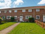 Thumbnail to rent in Margrave Lane, Garthorpe, Scunthorpe