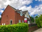 Thumbnail for sale in Rooms Lane, Morley, Leeds