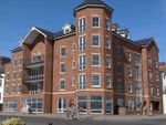 Thumbnail to rent in Melrose House, Granville Road, Felixstowe