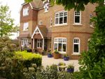Thumbnail to rent in Grasmere Court, Worthing
