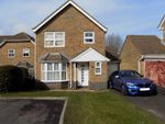 Thumbnail for sale in Chiltern Close, Eastbourne