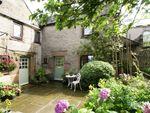 Thumbnail for sale in Main Street, Elton, Matlock, Derbyshire