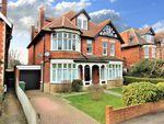 Thumbnail for sale in Julian Road, Folkestone, Kent