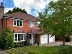 Thumbnail for sale in Charlock Way, Southwater, Horsham