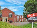 Thumbnail to rent in West Heath Road, West Heath, Birmingham