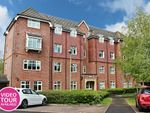 Thumbnail to rent in The Hollies, Mapledurwell, Basingstoke