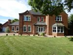 Thumbnail to rent in Old Paddock Court, Humberston, Cleethorpes