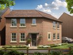 "Thumbnail to rent in ""Faringdon"" at Rykneld Road, Littleover, Derby"
