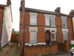 Thumbnail for sale in Levington Road, Ipswich