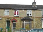 Thumbnail to rent in Arnold Road, Highfield, Southampton