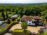 Thumbnail to rent in Hyver Hill, Arkley, Barnet