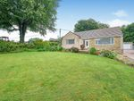 Thumbnail to rent in Beechfield, Woodend, Egremont, Cumbria