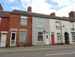 Thumbnail to rent in Barlborough Road, Clowne, Chesterfield