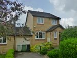 Thumbnail to rent in Hilltop Drive, Oakham