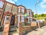 Thumbnail for sale in Malmains Road, Dover