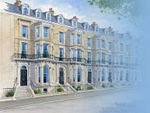 Thumbnail for sale in Brooklands Apartments, 11-17 Esplanade Gardens, South Cliff, Scarborough