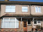Thumbnail to rent in Cranmer Road, Hayes