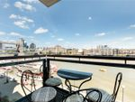 Thumbnail to rent in Spice Quay Heights, Shad Thames, London