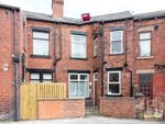 Thumbnail for sale in Aberdeen Walk, Leeds, West Yorkshire