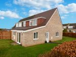 Thumbnail for sale in Greenwood Road, Yeovil