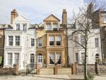 Thumbnail for sale in Schubert Road, London